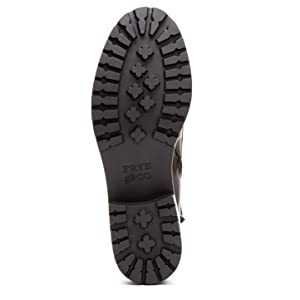 anise outsole