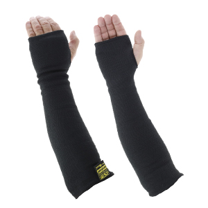 Heat Sleeves, heat resistant sleeves, protective sleeves, arm sleeves, arm protection
