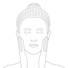 Apply Aromatherapy Associates face serum