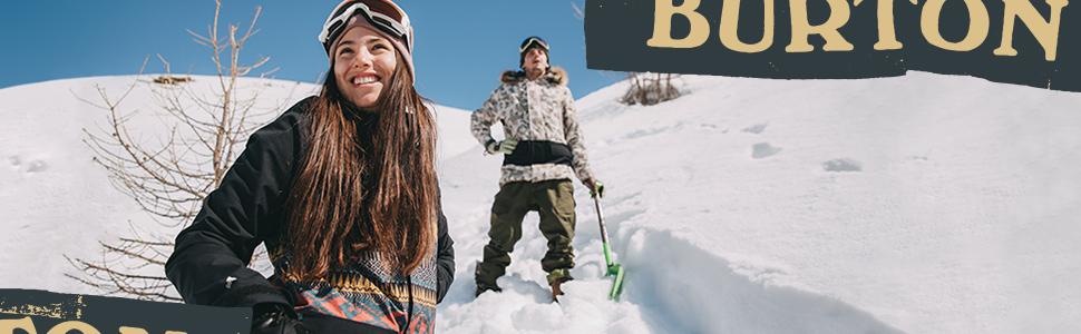 women outerwear snow pant winter snowboard hiking sledding shoveling