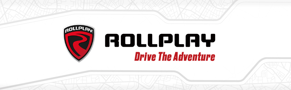 rollplay;6v ride on;6v;ride on;childrens powered ride on;ride on car;kids car;kids toy;vw beetle