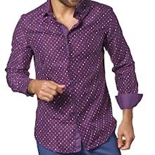 Purple Salsa