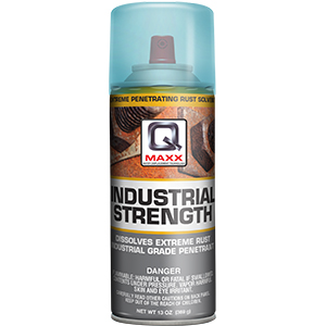 all in one clean lubricate prevent rust corrosion protection metal protection