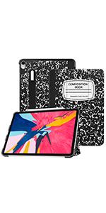 iPad Pro 11 slimshell case