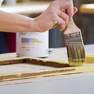 Chalk paint, annie sloan, Joanna gaines, chalk colors, milk paint, wood paint, painted wood