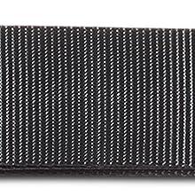 Bonded nylon thread