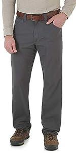 Wrangler Workwear Technician Pant