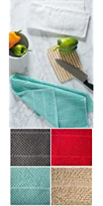 terry dish towels,barmop,dish towels,dish cloths,kitchen towels,dish towels cotton,absorbent