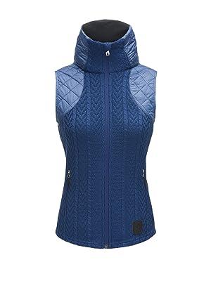 Spyder Women's Lolo Stryke Vest
