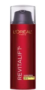 moisturizer, sunscreen, hyaluronic acid, vitamin c, pro retinol, spf 30, primer, spf primer, lotion