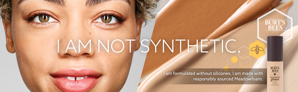 liquid makeup foundation;full coverage;mineral;moisturizing;for face;natural foundation;paraben free
