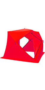 ice fishing tent insulated ice shelter tent ice fishing shelters ice fishing shelter ice shelter