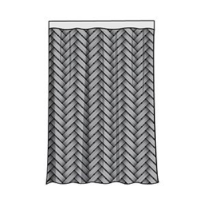 Yarnlock weave