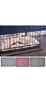 under kennel mat,crate mat,dog crate mat,dog cage mat,dog crate pad,drying pad for dog,under kennel