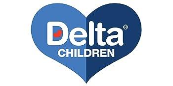 delta children bassinet baby infant newborn sleep moses basket safe
