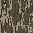 banded hunting apparel