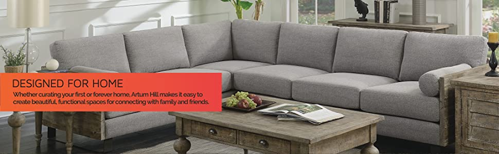 furniture, home, home furniture, sofa