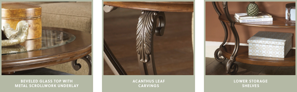 table details, home decor, occasional tables