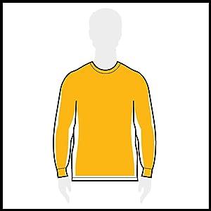 long sleeve, tshirt, tee