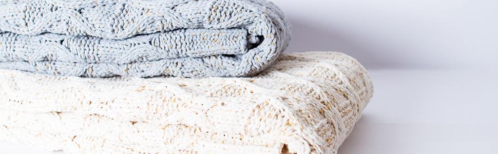 home textiles;mat;mats;décor;striped kitchen towels;dish towel;dish mat;kids mat;learning mat
