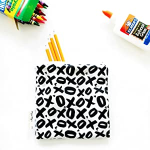 itzy ritzy, itsy ritzy, bumkins, snack bag, reusable snack bag
