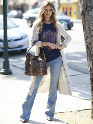 Jessica Simpson – All body types need to be celebrated without sacrificing comfort or style