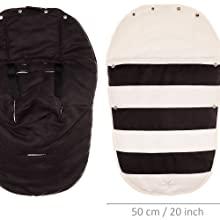 footmuff, bunting bag, stroller blanket, car seat blanket, snuggle bag