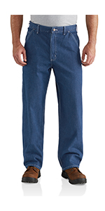 mens jeans, denim, pants, work, workwear