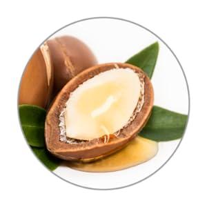 argan oil aragan hair oil treatment moisture brown repair split ends natural safe sulfate free