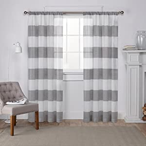 dining room curtains;office curtains;living room curtains;bedroom curtains;family room curtains