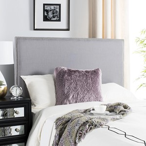 headboard bedroom