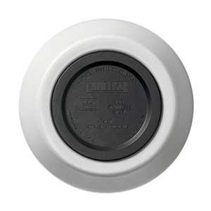 camelbak, silicone pad, tumbler with silicone pad, non-slip cup, insulated cup, non-slip mug
