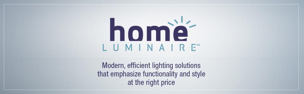 home luminaire