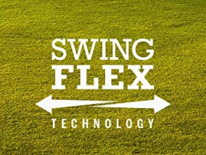 IZOD Golf Swingflex