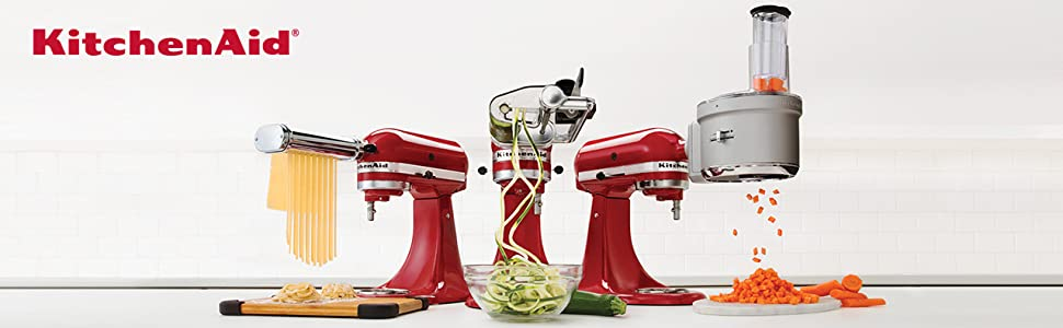 KitchenAid, KitchenAide, Kitchen Aid, Kitchen Aide, Artisan, Stand Mixer, Mixer, 5 Qt