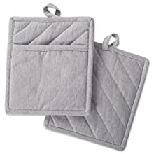 dinner napkins thanksgiving cloth napkins cooking pot pot holders and oven mitts oven gloves