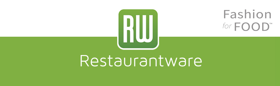 Restaurantware has disposable palm plates and bowls for parties, weddings, bbqs, and other events.
