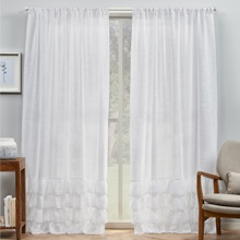 curtains for kids bedroom, kids draperies, kids curtains, curtains for nursery, pink curtains