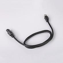NS-RPC Detachable Power Cord