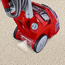rug friendly, carpet friendly, cleaning solution, doctor machine, rug doctors, bissell, clean carpet