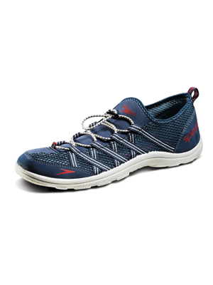 Men's Seaside Lace 4.0 Water Shoes ECOMM