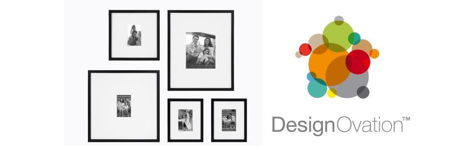 Design Ovation