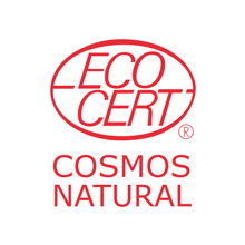 compostable ecological baby wipes for sensitive skin eco by naty ecological biodegradable plants