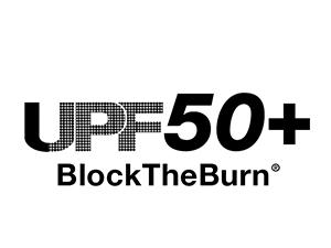 Block the Burn