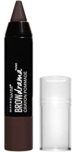 eye brow pomade crayon