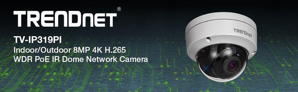 Smart IR, Smart Covert IR LEDs, Covert IR, Masked IR, Night vision,  ip camera, network camera