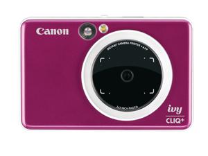 canon instant camera