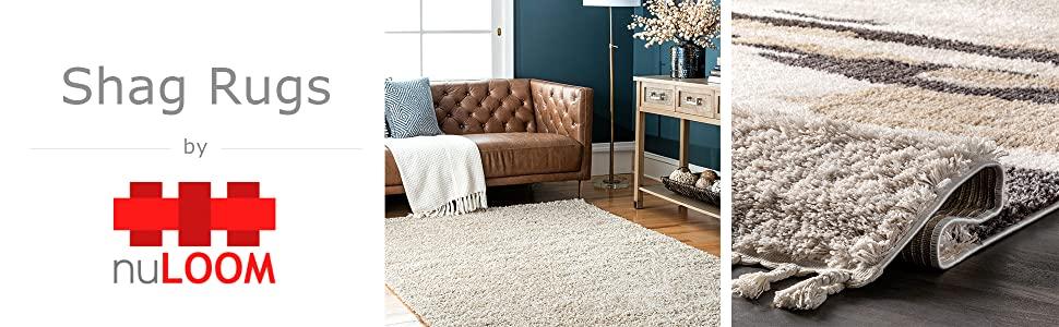 area rug,area rugs,plush,shag,shag rug,pile,plush pile,plush rug,soft,comfy