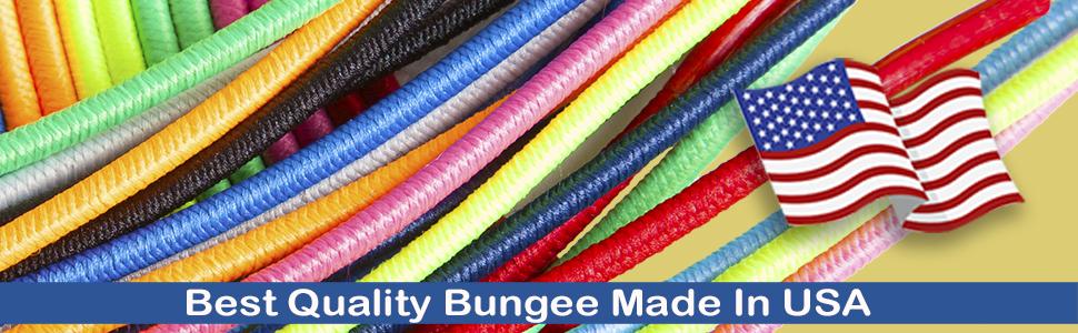 iBungee Laces no tie shoe laces stretch laces elastic laces bungee laces stretchable laces