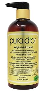 dandruff shampoo dandruff treatment ketoconazole itchy scalp treatment ketoconazole shampoo 2%